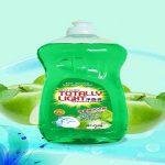 مایع ظرفشویی ۷۵۰گرمی