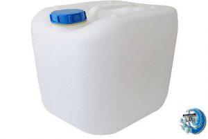 مایع ظرفشویی گالن ۲۰لیتری